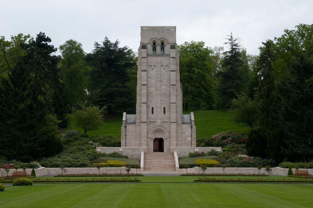 stubssomaisnoise Tags  picardie aisne bois belleau cimetiere chapelle ~ Bois De Belleau